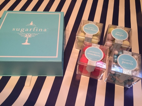 Greek Sugarfina