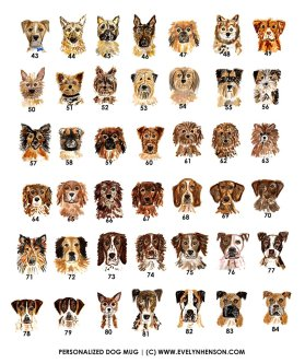DOGS_chart2_1024x1024