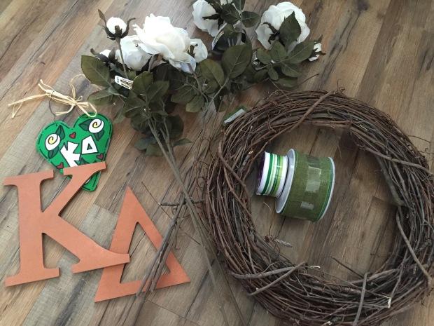 KD Wreath 1