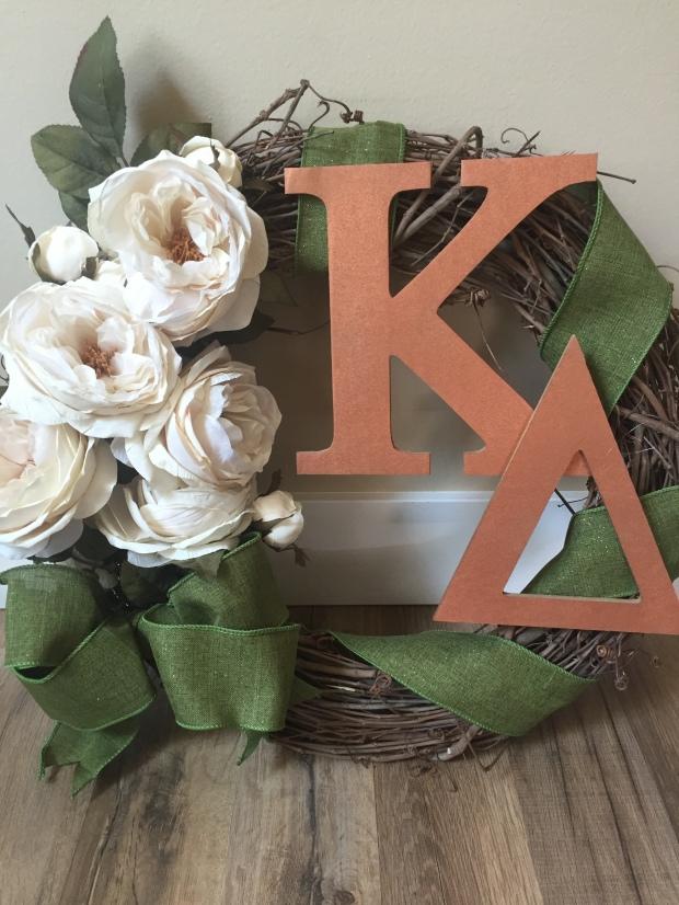 KD Wreath 5