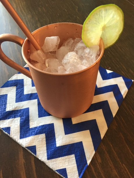 Olympic Cocktails_brazilian mule