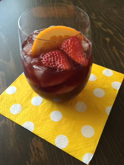 Olympic Cocktails_brazilian sangria