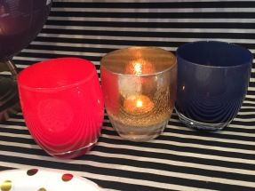 Olympic Party_glassybaby