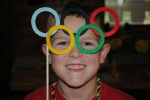 Olympic Party_tbt1