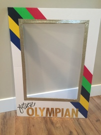Olympic Sign_finished