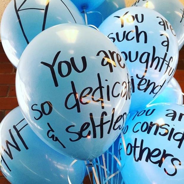 iwfm-ballons