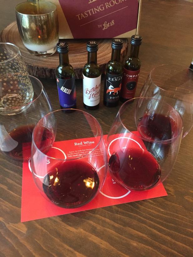 Wine 16