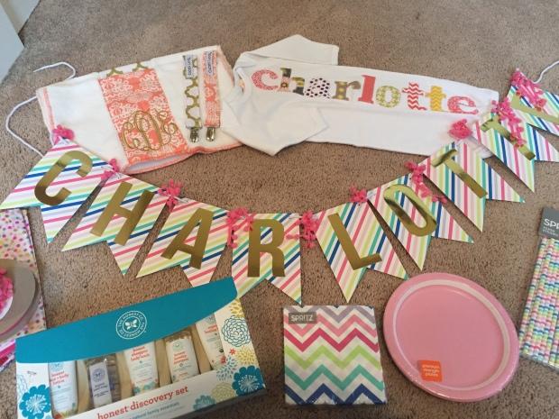 charlotte-6