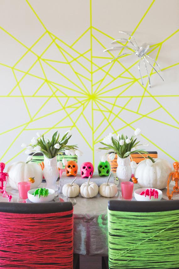 neon-halloween