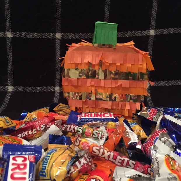 pumpkin-pinata-7