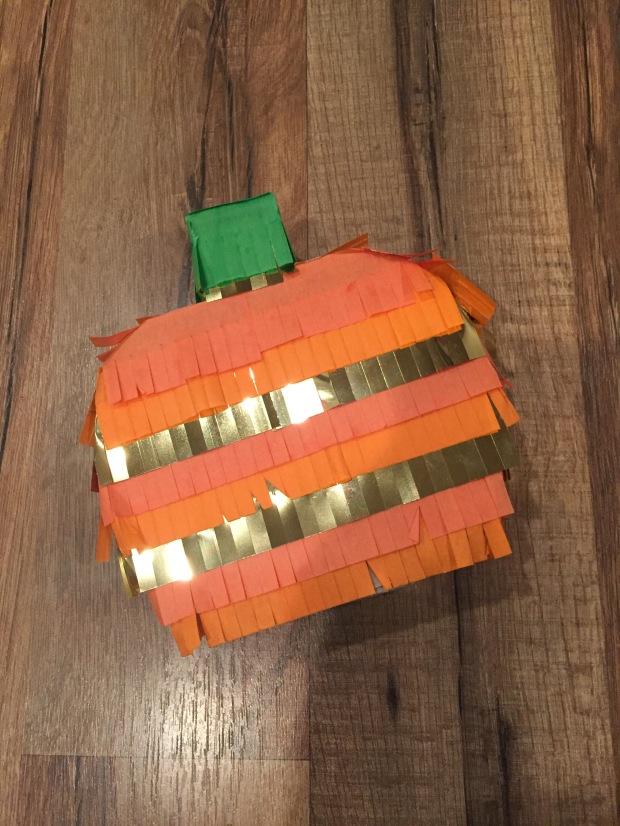 pumpkin-pinata-8