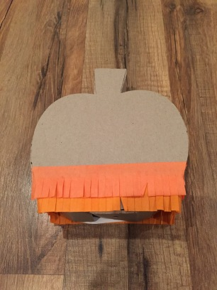 pumpkin-pinata-9