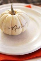 pumpkin-placecard-4