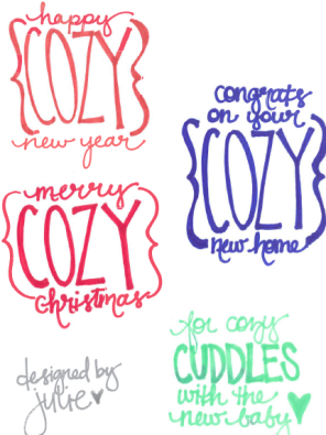 cozy-tags