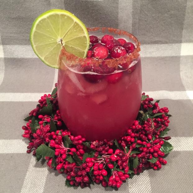 cranberry-2