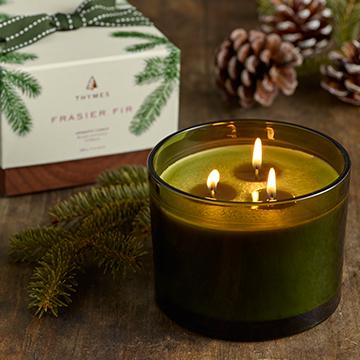 frasier-fir-3-wick-candle-0520543007-alt1-360