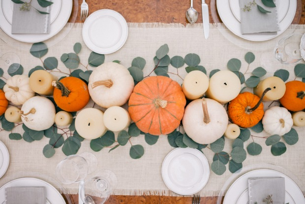 gmg-thanksgiving-table-1003543-2