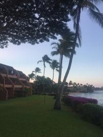 hawaii-34