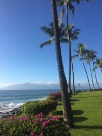 hawaii-39