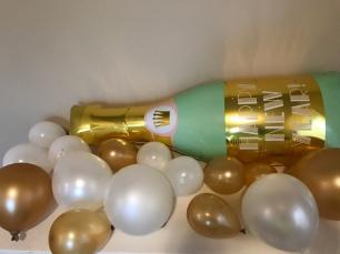 bubbly-bar-4