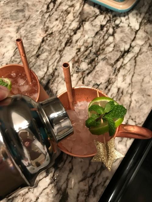 champagne-mule-14