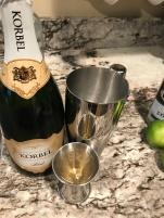 champagne-mule-5