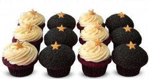 themed-cupcakes-oscars