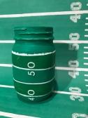 football-mason-jars-19