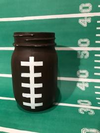 football-mason-jars-21