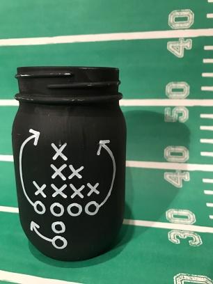 football-mason-jars-22