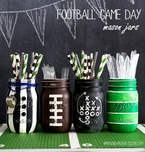 football-party-mason-jar-craft-centerpiece-table-setting-ideas-1-of-9-2-768x802-1