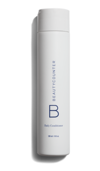 pdp-new-daily-conditioner