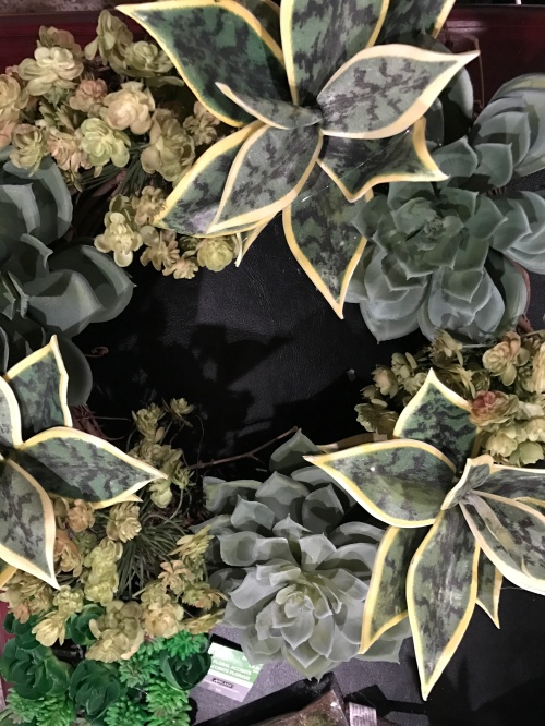 succulent-wreath-6