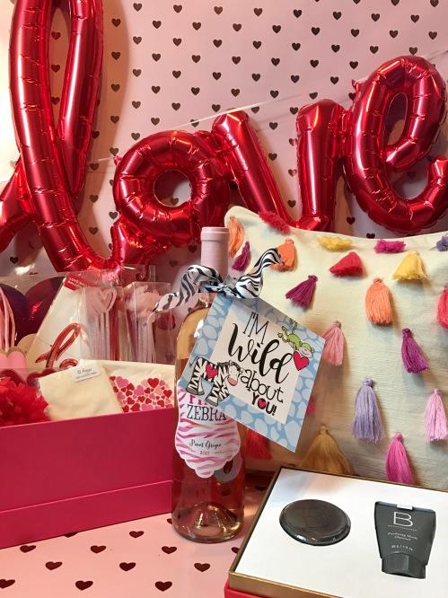 valentine-giveaway-11