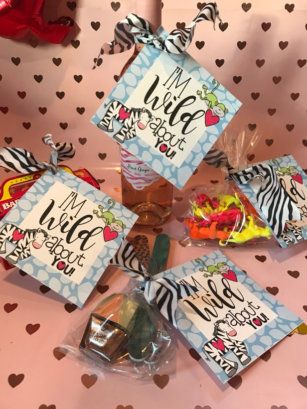 valentine-giveaway-12