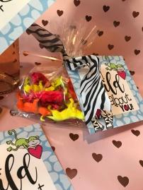 valentine-giveaway-15