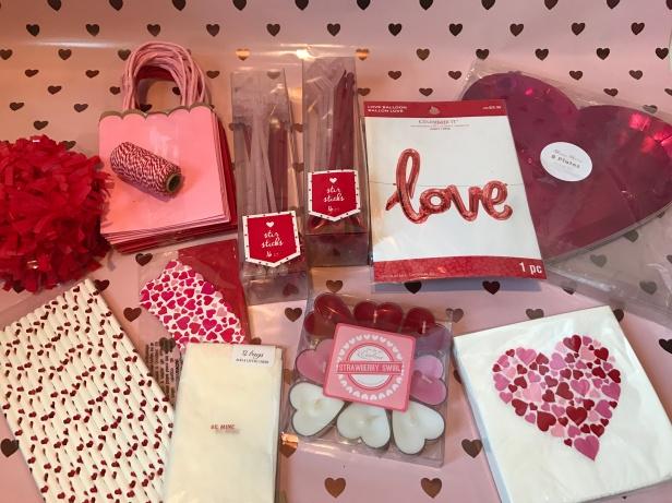 valentine-giveaway-3
