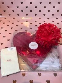valentine-giveaway-4