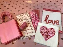 valentine-giveaway-5