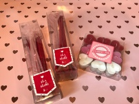 valentine-giveaway-6