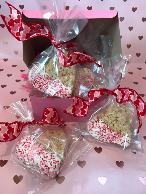 valentines-krispy-treats-11