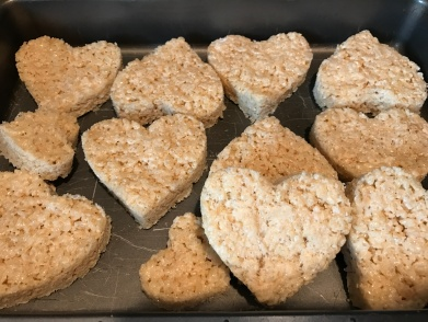 valentines-krispy-treats-4