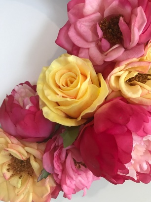 floral-wreath-13