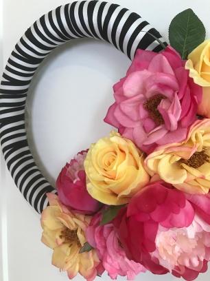 floral-wreath-14