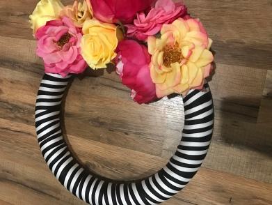 floral-wreath-6