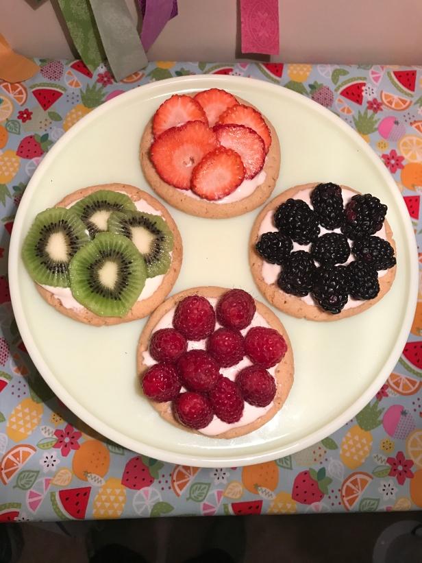fruit-pizza-8