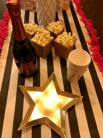 oscars-party14