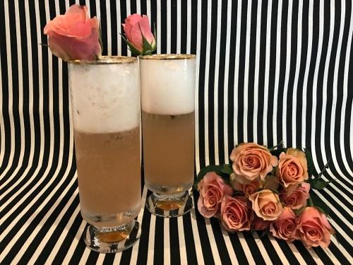 rosy-rose-10
