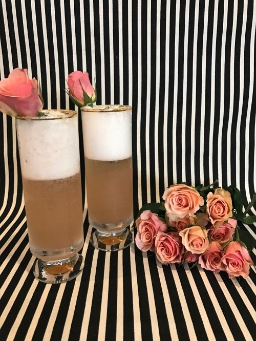 rosy-rose-9