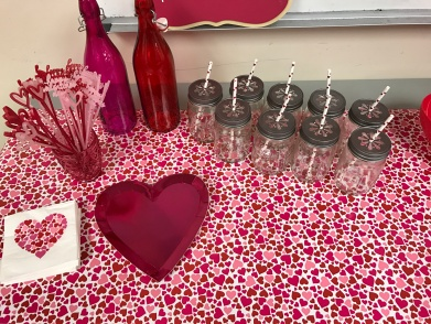 valentines-party-5